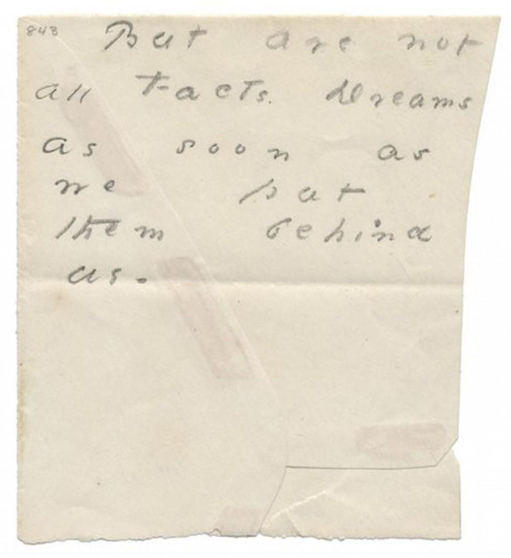 emily_dickinson envelope poem