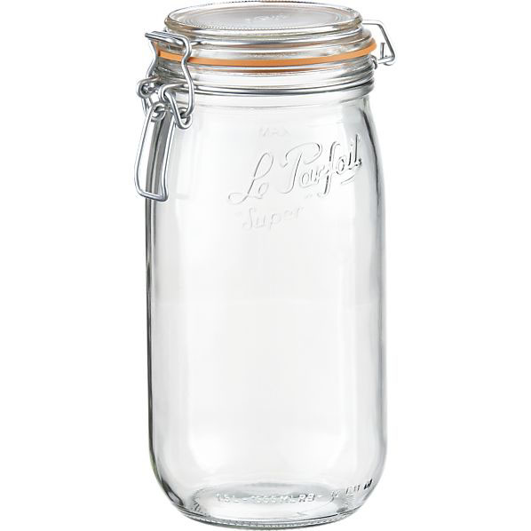 le-parfait-1.5-liter-jar