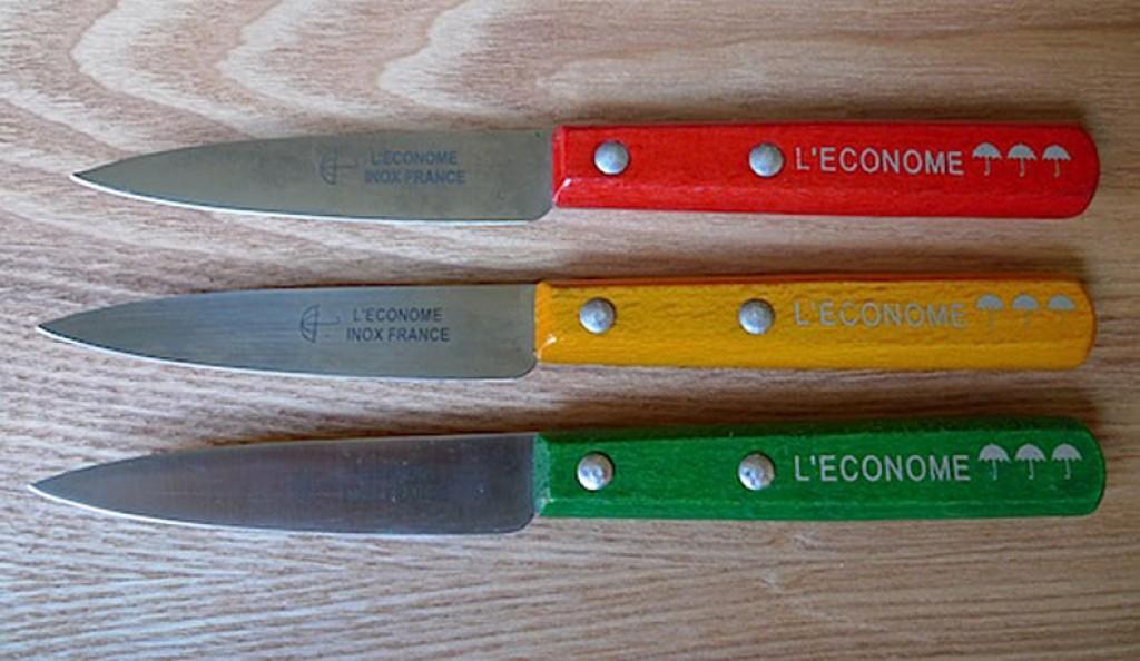 leconome-paring-knives-1