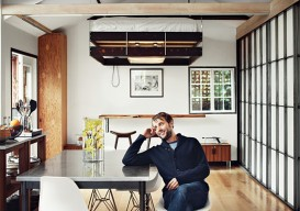 Joe Pugliese / Dwell