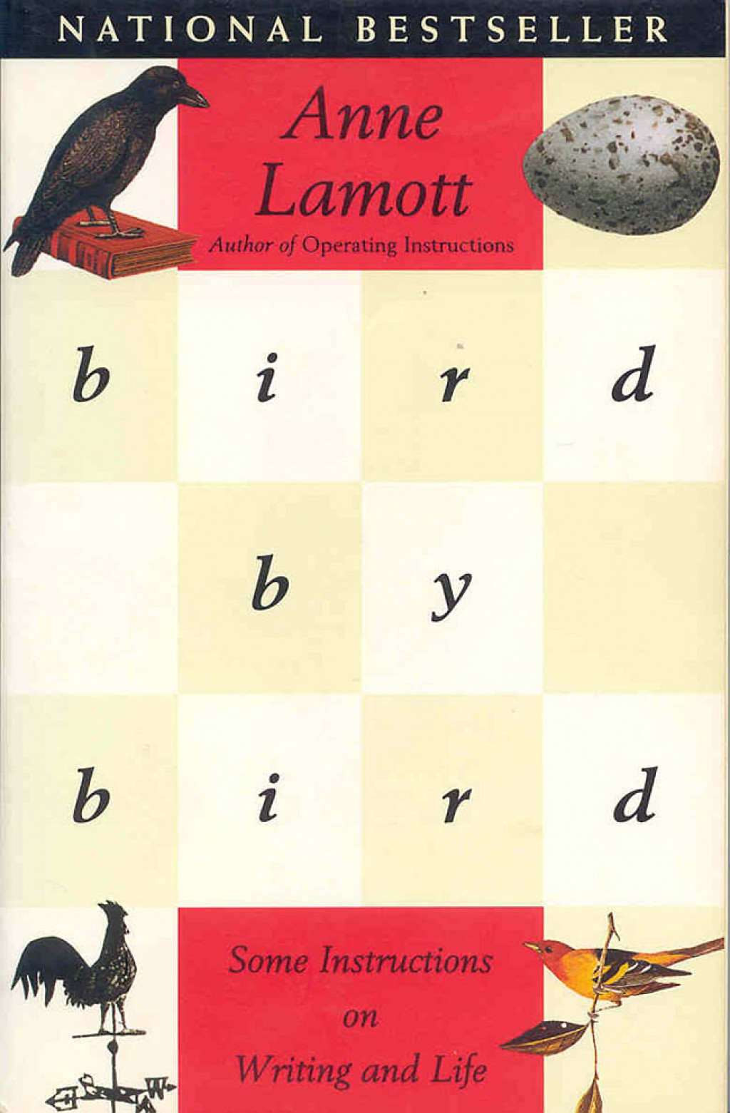 Bird-by-Bird cover