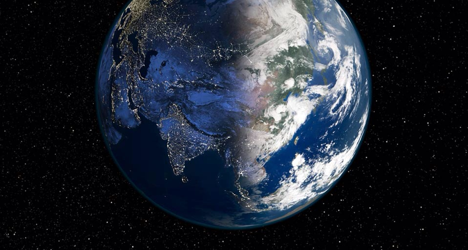 Earth_satellite_image.JPG