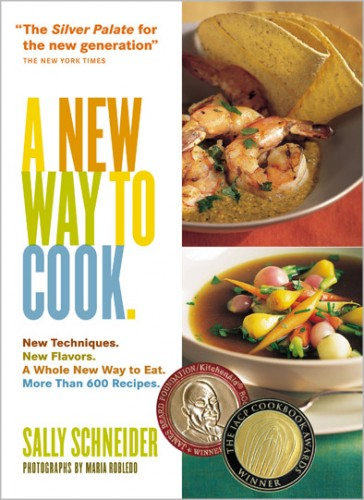 a-new-way-to-cook-pb-cover