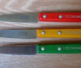 l'econome paring-knives-1