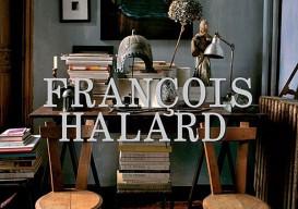 francois-halard-book-cover