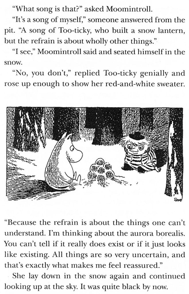 Moominland-Midwinter-page-19-cropped 790