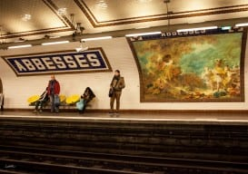 art as billboard 3 via etiennelavie.fr
