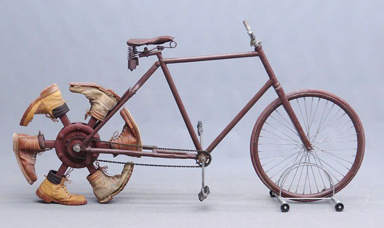 Copake Auction