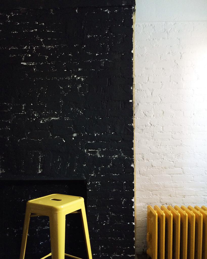 radiator design oldbrandnewblog