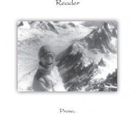 Gary-Snyder-Reader