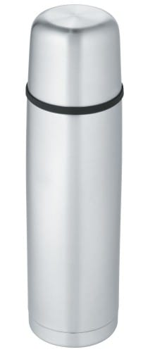 Nisson Stainless Steel Thermos