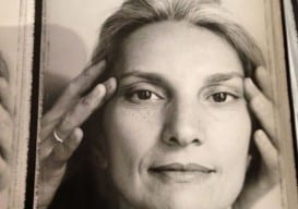 Maria Robledo