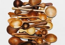 herriott-grace-wooden-spoons