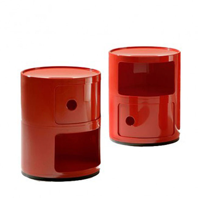 kartell-componibili-round-two-unit_im_366