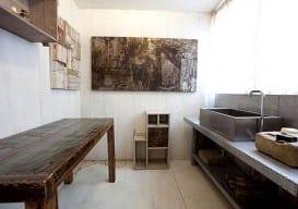 Zep Studio