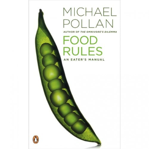 michael-pollan-food-rules-an-eaters-manual