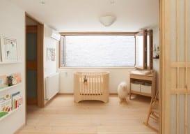 wood baseboards via design milk 3