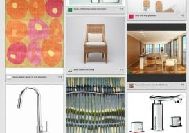 ICFF screenshot 1