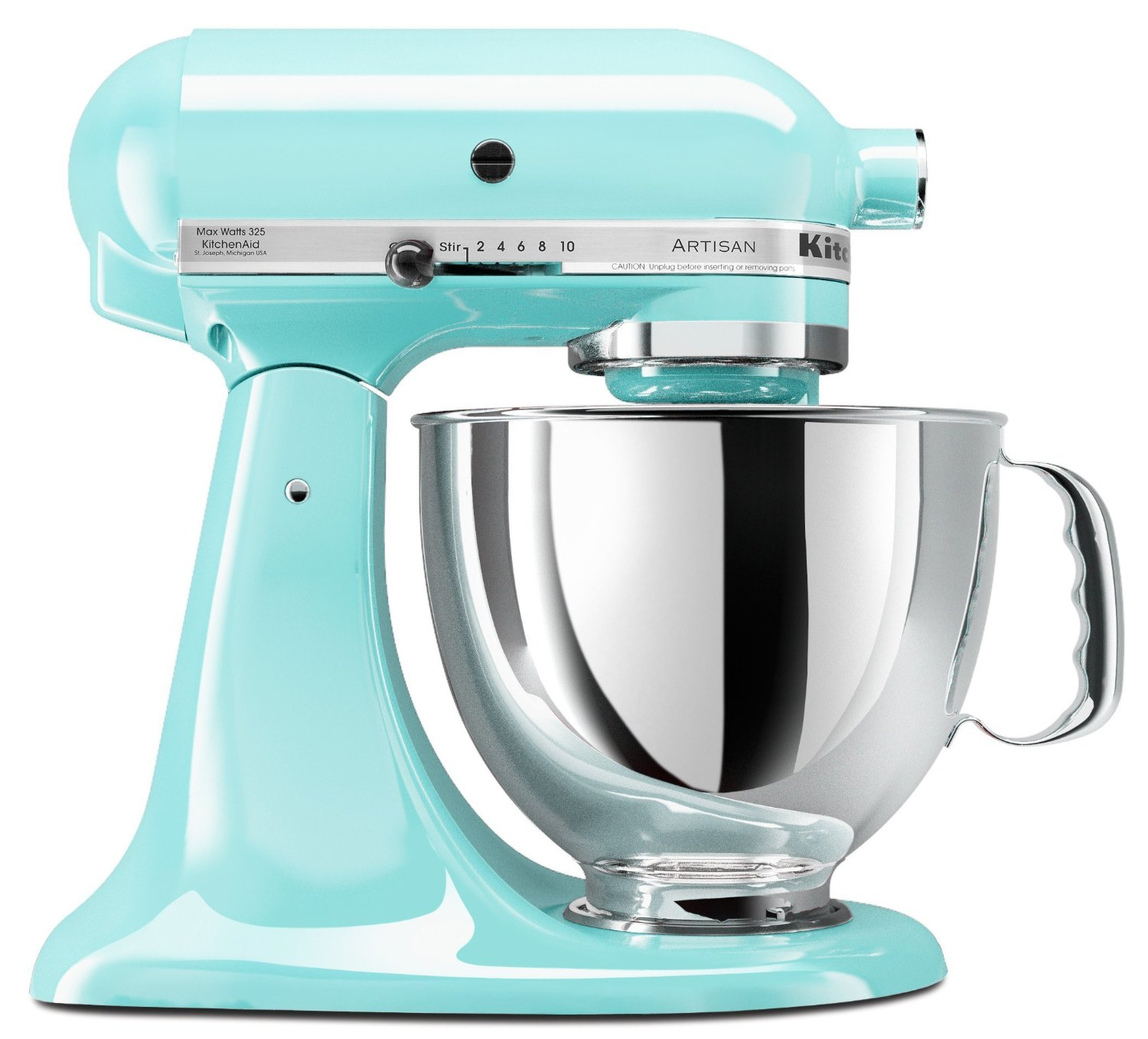 Magnificent Pink KitchenAid Stand Mixer 1500 x 1357 · 172 kB · jpeg