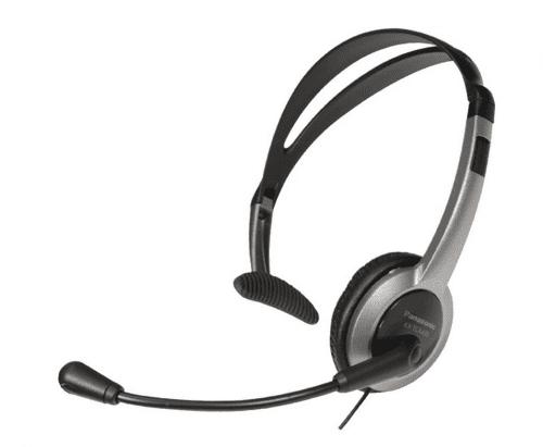Panasonic Headset Phone