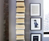 conceal-book-shelves