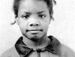 Maya Angelou 3