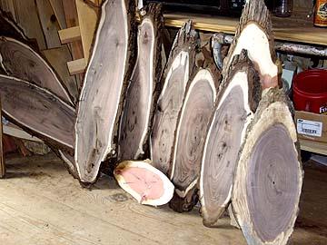 woodweb.com