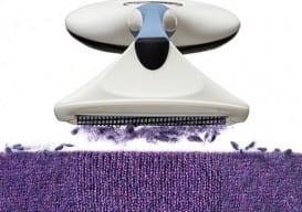 gleaner sweater defuzzer