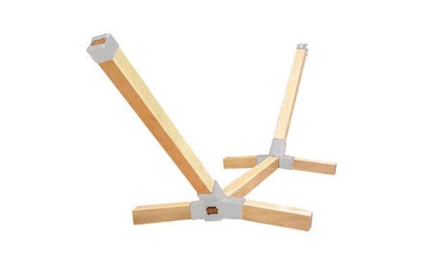 hammock diy 1