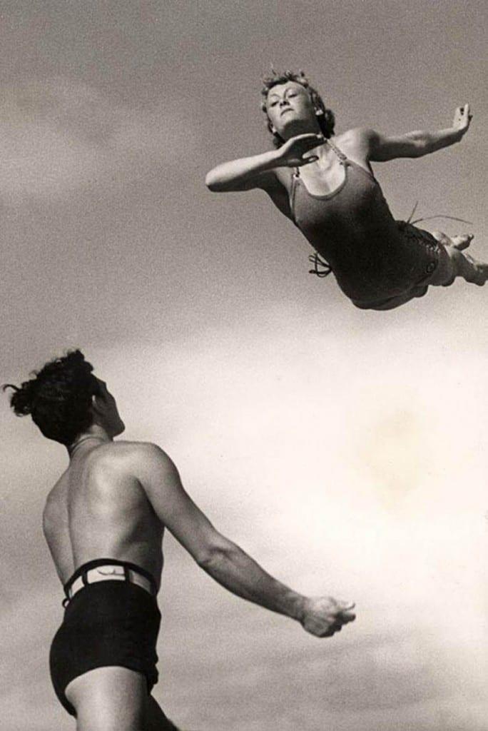 leap Het Leven1937