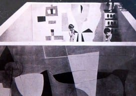 c. 1952