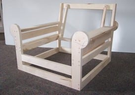 dimensionfurnitureframe.com