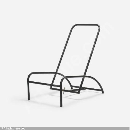 chair frame herbst-rene