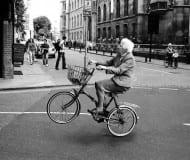 Do a Wheelie