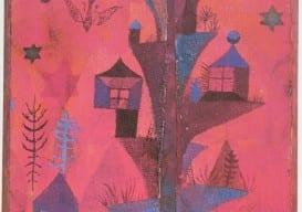 Paul Klee/Pasadena Art Museum