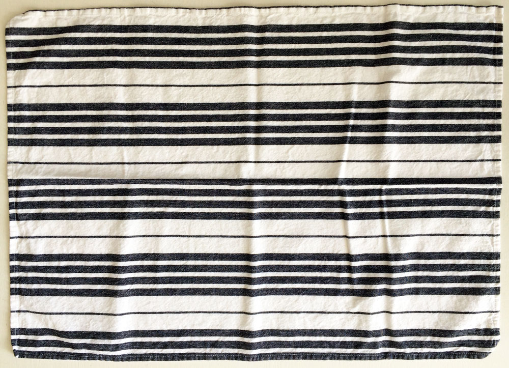 giant cotton dishtowel 2