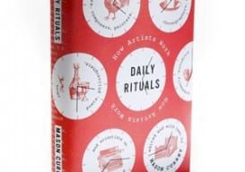 Daily Rituals Cover 1