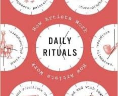 Daily Rituals Cover 2