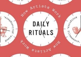 Daily Rituals Cover Big