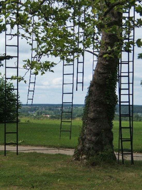 cheminsetjardins.blogspot.com