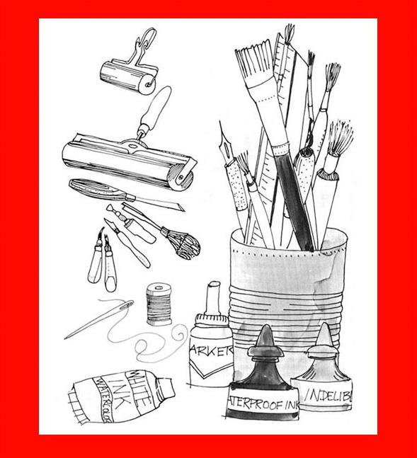 Work Reorg Ink Drawing_cropped