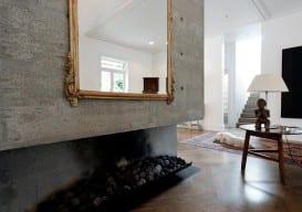 McKinney + Windeatt Architects