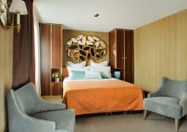 Hotel Baume redecorate 2