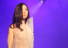 Yoon-Ji Kim