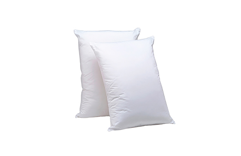 Wirecutter Sweethome pillows