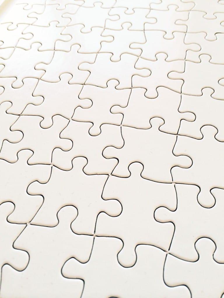jigsaw floor 2