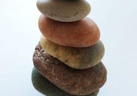 Sally's balancing stones 4