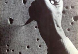 Ugo Mulas