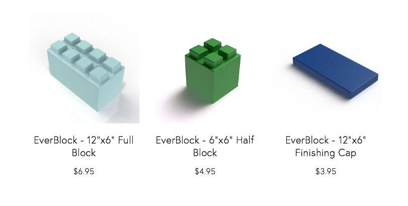 everblocksystems.com
