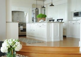 phallic coffee tableoxdesignstudio WestVan-18